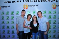LiMONKA Stare Budkowice - Ladies Night  - 4944_ap_2601_006.jpg