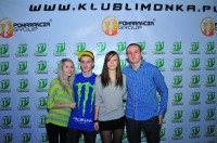 LiMONKA Stare Budkowice - Ladies Night  - 4944_ap_2601_013.jpg
