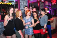 LiMONKA Stare Budkowice - Ladies Night  - 4944_ap_2601_014.jpg