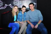 LiMONKA Stare Budkowice - Ladies Night  - 4944_ap_2601_020.jpg