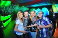LiMONKA Stare Budkowice - Ladies Night  - 4944_ap_2601_022.jpg
