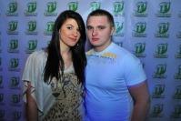LiMONKA Stare Budkowice - Ladies Night  - 4944_ap_2601_023.jpg