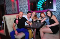 LiMONKA Stare Budkowice - Ladies Night  - 4944_ap_2601_024.jpg