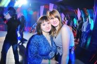 LiMONKA Stare Budkowice - Ladies Night  - 4944_ap_2601_027.jpg