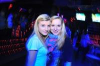 LiMONKA Stare Budkowice - Ladies Night  - 4944_ap_2601_028.jpg
