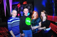 LiMONKA Stare Budkowice - Ladies Night  - 4944_ap_2601_030.jpg