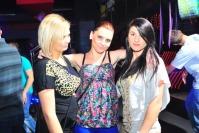 LiMONKA Stare Budkowice - Ladies Night  - 4944_ap_2601_034.jpg