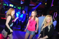 LiMONKA Stare Budkowice - Ladies Night  - 4944_ap_2601_040.jpg