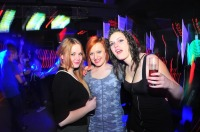 LiMONKA Stare Budkowice - Ladies Night  - 4944_ap_2601_041.jpg