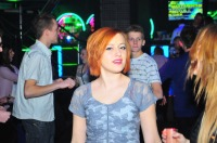 LiMONKA Stare Budkowice - Ladies Night  - 4944_ap_2601_043.jpg