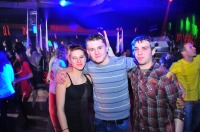 LiMONKA Stare Budkowice - Ladies Night  - 4944_ap_2601_045.jpg