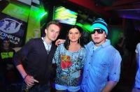 LiMONKA Stare Budkowice - Ladies Night  - 4944_ap_2601_047.jpg