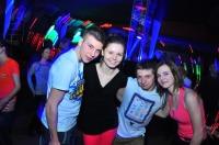 LiMONKA Stare Budkowice - Ladies Night  - 4944_ap_2601_052.jpg