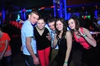 LiMONKA Stare Budkowice - Ladies Night  - 4944_ap_2601_053.jpg