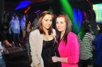 LiMONKA Stare Budkowice - Ladies Night  - 4944_ap_2601_058.jpg