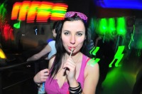 LiMONKA Stare Budkowice - Ladies Night  - 4944_ap_2601_065.jpg