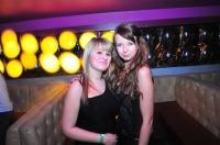 LiMONKA Stare Budkowice - Ladies Night  - 4944_ap_2601_070.jpg