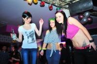 LiMONKA Stare Budkowice - Ladies Night  - 4944_ap_2601_074.jpg