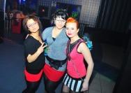 LiMONKA Stare Budkowice - Ladies Night  - 4944_ap_2601_091.jpg