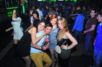LiMONKA Stare Budkowice - Ladies Night  - 4944_ap_2601_094.jpg