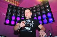 LiMONKA Stare Budkowice - Ladies Night  - 4944_ap_2601_096.jpg