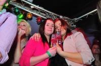 LiMONKA Stare Budkowice - Ladies Night  - 4944_ap_2601_105.jpg