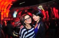 LiMONKA Stare Budkowice - Ladies Night  - 4944_ap_2601_112.jpg