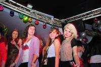 LiMONKA Stare Budkowice - Ladies Night  - 4944_ap_2601_113.jpg