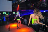 LiMONKA Stare Budkowice - Ladies Night  - 4944_ap_2601_120.jpg