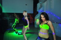 LiMONKA Stare Budkowice - Ladies Night  - 4944_ap_2601_122.jpg
