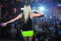LiMONKA Stare Budkowice - Ladies Night  - 4944_ap_2601_124.jpg