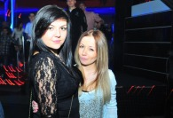 LiMONKA Stare Budkowice - Ladies Night  - 4944_ap_2601_129.jpg