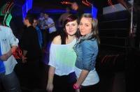 LiMONKA Stare Budkowice - Ladies Night  - 4944_ap_2601_131.jpg