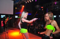 LiMONKA Stare Budkowice - Ladies Night  - 4944_ap_2601_135.jpg