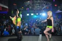 LiMONKA Stare Budkowice - Ladies Night  - 4944_ap_2601_137.jpg