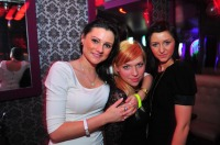 LiMONKA Stare Budkowice - Ladies Night  - 4944_ap_2601_140.jpg