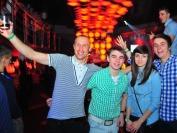 LiMONKA Stare Budkowice - Ladies Night  - 4944_ap_2601_143.jpg