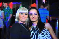 LiMONKA Stare Budkowice - Ladies Night  - 4944_ap_2601_146.jpg