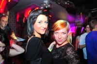 LiMONKA Stare Budkowice - Ladies Night  - 4944_ap_2601_151.jpg