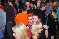 LiMONKA Stare Budkowice - Ladies Night  - 4944_ap_2601_160.jpg