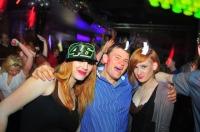 LiMONKA Stare Budkowice - Ladies Night  - 4944_ap_2601_165.jpg
