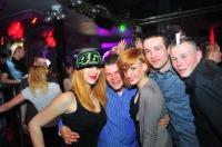LiMONKA Stare Budkowice - Ladies Night  - 4944_ap_2601_166.jpg
