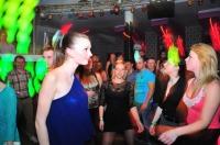LiMONKA Stare Budkowice - Ladies Night  - 4944_ap_2601_170.jpg