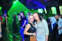 LiMONKA Stare Budkowice - Ladies Night  - 4944_ap_2601_174.jpg