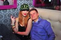 LiMONKA Stare Budkowice - Ladies Night  - 4944_ap_2601_190.jpg