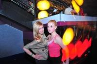 LiMONKA Stare Budkowice - Ladies Night  - 4944_ap_2601_201.jpg