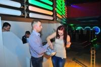 LiMONKA Stare Budkowice - Ladies Night  - 4944_ap_2601_205.jpg