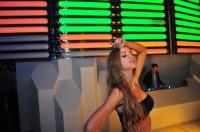 LiMONKA Stare Budkowice - Ladies Night  - 4944_ap_2601_206.jpg