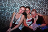 LiMONKA Stare Budkowice - Ladies Night  - 4944_ap_2601_214.jpg