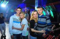 LiMONKA Stare Budkowice - Ladies Night  - 4944_ap_2601_224.jpg